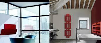 Comment intégrer vos radiateurs à votre décoration intérieure ?