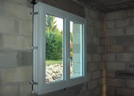 L'importance des fenêtres dans l'isolation