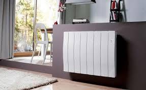 Un radiateur performant et design, comment faire le bon choix ?